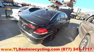 Used Cars For Sale Craigslist - Best Car 2018 Classic Trucks For Sale Classics On Autotrader Craigslist Jackson Tennessee Used Cars And Vans Cash Dothan Al Sell Your Junk Car The Clunker Junker Meridian Ms For By Owner Search In All Of Oklahoma Augusta Ga Low Truck And By Image 2018 Chicago 10 Al Capone May Have Driven Page 3 Dodge Ram 4500 Or 5500 Dump Ford Models At Auto Auctions Alabama Open To The Public Fniture Amazing Florida Hot Rods Customs