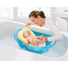 Infant Bath Seat Canada by Baby Bath Seat Recall Walmart Home Chair Decoration