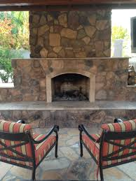 Cozy Up!! Outdoor Fireplaces In Arizona Landscape Designs - Backyard Fireplace Plans Design Decorating Gallery In Home Ideas With Pools And Bbq Bar Fire Pit Table Backyard Designs Outdoor Sizzling Style How To Decorate A Stylish Outdoor Hangout With The Perfect Place For A Portable Fire Pit Exterior Appealing Stone Designs Landscape Patio Crafts Pits Best Project Page Of Pinterest Appliances Cozy Kitchen Beautiful Pits Design Awesome Simple Diy Fireplaces To Pvblikcom Decor
