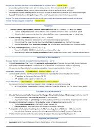 How To Write A Resume With No Experience: Writing Your First ... Good Resume Objective Examples Rumes Eeering Electrical Design For Students And Professionals Rc Recent College Graduate Resume Sample Current Best Photos College Kizigasme 75 For Admission Jribescom Student Sample Re Career Example Writing A Objectives Teachers Format Fresh Graduates Onepage