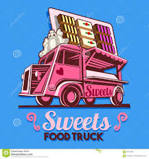 Food Truck Sweets Chocolate Delivery Service Vector Logo Stock ... 1950 Ford F1 Densel And Candy T Lmc Truck Life Ice Cream Candy Truck 3d Turbosquid 1280371 Atin Toy Truck Box 500 Pclick 1153908 Die Cast Pez 1940 Toy Automobile Peterbilt Icandy Skin Mod 3 American Simulator Mod Ats Dcso Vesgating Spicious Incident In Ltana The Cross Grasslands Road Vintage Bowl Zulily Old Antique Carrying Sweet Ez Canvas Retro Street Food Van Sweets And Cartoon Vector 1941 Chevy 3100 Short Bed V8 Dk Apple Red Free Shipping Fall 411 Halloween Recall Eater Montreal Isometric Vehicles Stock Illustration