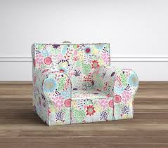 margherita missoni anywhere chair pottery barn kids mypbk