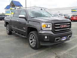 2015 GMC Sierra 1500 SLE In Omaha, NE- 13032881 At Carmax.com ... Not Exactly What I Expected To See At Carmax Mustang Is Carmax Selling Unpaired Recalled Vehicles You Betcha And So 2007 Gmc Canyon Reviews Features Specs Survey Finds 27 Of For Sale With Dangerous Ford F250 Research Models Used Cars Under 5000 Luxury Chevrolet Pickup Trucks Download 2010 Nissan Maxima Car Solutions Review Sales Pitch Paramus Were Different Truckdomeus In Albany Ny Dodge Awesome New Allnew Dakota