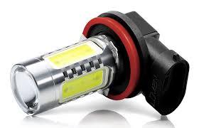 exploring bulb options for car headlights autoblog