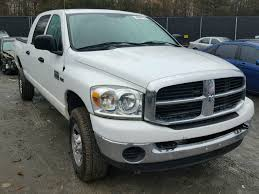3D7KS29D37G804986 | 2007 WHITE DODGE RAM 2500 On Sale In DC ... Dodge Ram Lifted Gallery Of With Blackwhite Dodgetalk Car Forums Truck And 3d7ks29d37g804986 2007 White Dodge Ram 2500 On Sale In Dc White Knight Mike Dunk Srs Doitall 2006 3500 New Trucks For Jarrettsville Md Truck Remote Dirt Road With Bikers Stock Fuel Full Blown D255 Wheels Gloss Milled 2008 Laramie Drivers Side Profile 2014 1500 Reviews Rating Motor Trend Jeep Cherokee Grand Brooklyn Ny