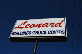 Yorktown, VA Leonard Storage Buildings, Sheds And Truck Accessories Leonard Buildings Truck Accsories West Columbia Alinum Utility Trailers Mx Series Cap Ford F150 Year Range 2004 2008 Diplom 2 Leonard Tonneau Cover Covers Bed 143 Leonards Amazoncom Bak 26409t Bakflip G2 Automotive Undcover Leer 700 Cover With Linear Actuators And Wireless Remote Cool Manly Accessorization Pinterest 5oval Nerf Barrghtstainlessram Long Crew 23500 Bar