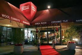 Coles Fine Flooring Teacher Appreciation by Coles Fine Flooring Since 1947 La Jolla California La Jolla