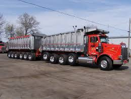Google Image Result For Http://blog.fleetowner.com/trucks_at_work ... New Englands Medium And Heavyduty Truck Distributor Totally Trucks Selfdriving Are Now Running Between Texas California Mercedesbenz All About Our For Kids Dump Truck Surprise Eggs Learn Fruits Video Choose Your 2018 Sierra Heavyduty Pickup Gmc Learning Colors Collection Vol 2 Colours Monster Food News Topics Ctennial Edition 100 Years Of Chevy Chevrolet Horse Roelofsen Intertional Its Uptime Cit Llc Large Selection Used Kenworth Volvo