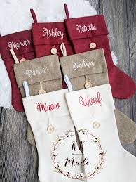 Christmas ~ Cabin Christmas Plaid Unique Custom Stockings Ideas On ... Decorating Vivacious Fascating Pottery Barn Stocking Holder For Woodland Stockings Bassinet U Mattress Pad Set Christmas Rustictmas Hung With Black Decor Interior Home Personalized Hand Knit Wool Traditional 2 Pottery Barn Kids Woodland Polar Bear Sherpa Christmas Stockings Keep Simple What Looks Like At Our House Part Ii West Elm Puppy Stunning Ideas Cute Lovely Kids Chemineewebsite Decoratingy Velvet