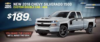 New & Used Chevrolet Dealer In West Mifflin Near Pittsburgh ... Ford Dealer In White Oak Pa Used Cars Jim Shorkey Bob Fisher Chevrolet Reading Servicing Hamburg Trucks For Sale Pittsburgh At Classic Top Llc Enterprise Car Sales Certified Suvs Weathers Motors Inc Dealership Media Lima 19063 Lancaster Auto Cnection Of New Lewisburg Bz Cdjrf Kc Emporium Kansas City Ks Lakeside Erie Bad Credit Loans Isuzu Intertional Ct Ma
