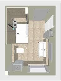 badezimmer bad grundriss badezimmerideen bad ideen grundriss