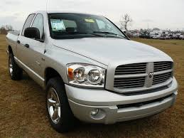 2008 Dodge Ram Sport 4WD Hemi 5.7 Crew Cab Used Truck Sale Maryland ... Used Dodge Ram 1500 Crew Cab Laramie 4x4 Canopy 2010 For Sale In 2007 Dodge Ram 3500 Slt Stock 14623 Near Duluth Ga New 2018 2500 Springfield Mo Lebanon Lease 2004 Rumble Bee 57 Hemi Sale Franklin Wi Ewald Cjdr Lifted For Gallery Of Gasoline With Power Lone Star Covert Chrysler Austin Tx 2005 Truck Nationwide Autotrader Preowned 4d Madison 189810