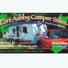 Fort Ashby Camper Sales & Truck Accessories - 90 Photos - Sports ... 2019 Palomino Ss1240 Shortlong Bed Truck Camper Custom Trucks Plus Pickup Camping Accsories Best Of Northstar Tc800 Pop Up Sierra Tops 2018 Ss500 Short Cover Truckdowin Permapro By Classic Eagle Cap Luxury Special Features Shells Santa Bbara Ventura Co Ca Offroad Camper This Burly Truck Is Expedition Ready Curbed