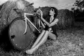 la maison du velo toulouse maison du vélo toulouse