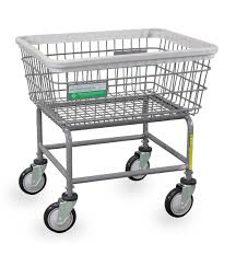 Antimicrobial Wire Laundry Cart-2.5 Bushel - Wholesale Towel Wash Laundry Truck 1 Royal Basket Trucks 16 Bushel Blue Plastic Series Kd Cart Vinyl Basket Laundry Truck Crown Uniform Linen Service Uniforms Linens A Big Welcome To Orange Sky Bc Textile Innovations Commercial Tide Rolls Out For Harvey Steemit Mobile Laundry Truck Cleans Clothes Homeless Free Of Charge Laundromat Helps Homeless People Wash Their Clothes Thedelite Steele Canvas 152 Elevated Utility Anchortex