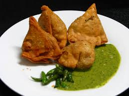 top 10 cuisines in the the top 10 indian dishes