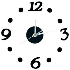 horloge cuisine pas cher pendule de cuisine design horloge de cuisine design pendule pendule