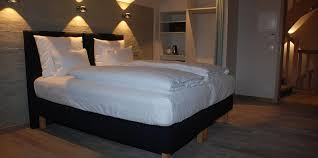 hotel luise ab 81 hotels in dinkelsbühl kayak