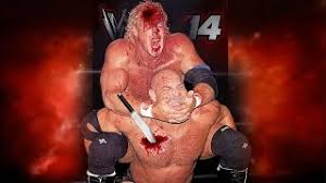 Halloween Havoc 1999 Hogan Sting by Halloween Havoc 1999 Resource Learn About Share And Discuss