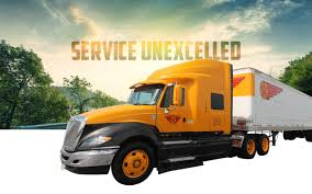 100 Trucking Companies In Houston Tx Southwestern Motor Transport C