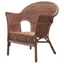 Dining Room Chair Covers Target by In The Living