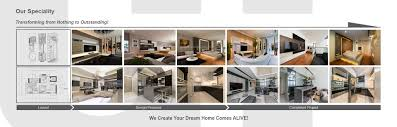 Our Services – U-Home Amazing Countertops For Beautiful Kitchen Cool U Home Interior Design Pte Ltd New Fancy In Instahomedesignus Concepts Review On With Uhome Stunning Image Creative Decor Best Ding Room 100 Eclectic By U Home Interior Design Pte Ltd Images Glamcornerxo Launches Homerenoguru