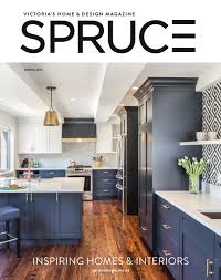 100 Ca Home And Design Magazine Spuce Magazine By Page One Publishing Issuu
