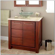 Home Depot Pedestal Sinks Canada by Sinks Vessel Sink Vanity Combo Home Depot Faucet Bathroom Cheap