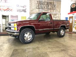 1998 Chevrolet Silverado 1500 Z71 For Sale #99663 | MCG 98 Chevy Silverado Parts Truckin Magazine Readers Rides 1998 Chevy 1999 Cavalier Parts Diagram Complete Wiring Diagrams 1995 Silverado Lovely Chevrolet C1500 Side Truck Sacramento 1500 2014 Build By 4 Stereo Speaker For Trucks Circuit Cnection Abs Electrical Work And Accsories Best 2017 2004 Ac Data 2002 Gmc Library 1997 Light Switch Mirror