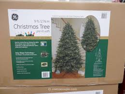 Sears Artificial Christmas Trees Unlit by Christmas Ft Slim Christmas Tree Prelit Led With Lights Pencil