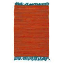 tapis aubergine pas cher tapis couleur aubergine achat tapis couleur aubergine pas cher