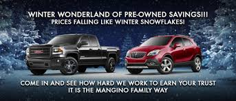 100 Albany Truck Sales Mangino Buick GMC In Ballston Spa Serving Saratoga Clifton Park