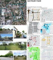 bureau d 騁ude paysage lyon bureau 騁ude urbanisme 28 images bureau d etude urbanisme 28