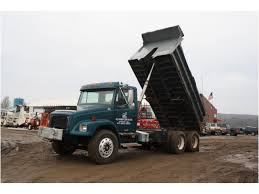 1994 FREIGHTLINER FL80 Dump Truck For Sale Auction Or Lease Jackson ... 1995 Supreme Other Stock 56717 Truck Xbodies Tpi Lvo Vnl Cab 30999 For Sale At Jackson Mn Heavytruckpartsnet 1991 Beall Trailer 116719337 Cmialucktradercom 1963 Schtzer 116718935 1971 Gmc C70 1716914 Equipmenttradercom Amazoncom Erickson 707 Rackpanted Adjustable Clamping 2004 Sterling Acterra Reefer Refrigerated Sale Auction Dash Panel 28002 1997 Wxll64 47004 Interior Misc Parts 2011 Intertional Prostar