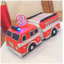 Firetruckparty - Hash Tags - Deskgram Fire Truck Cake Baked In Heaven Engine Cake Grooms The Hudson Cakery Truck Found Baking Diy Birthday Decorating Kit For Kids Cakest Firetruckparty Hash Tags Deskgram Engine Fire Cole Is 3 In 2018 Pinterest Fireman Sam Natalcurlyecom How To Cook That Youtube Kay Designs Charm Ideas Design Tonka On Cstruction Party Modest Little Boy Buttercream Firetruck Ideas Birth Personalised Edible Image Monkey Tree
