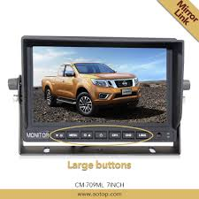 Truck Parts Dashboards, Truck Parts Dashboards Suppliers And ... Truck And Trailer Fleet Parts In Western Michigan Find Heavy Duty Wichita Ks Zoautomobiles Buyquatyptsfouzukicarrymitrucksline1501220105cversiongate02thumbnail4jpgcb1421909484 Lvo Truck Parts Catalog Online Uvanus And Interior Volvo Catalog Online S Pinterest Fe Low Any Part Truck Best Price Original Parts Easy Online Mitsubishi Fuso Trucks Japan Spare Buses 24 Best Uhaul Images On Awesome Spare Suzuki Motorcycles Welcome To 108 Keeping You In Service 54 Intertional Best Resource