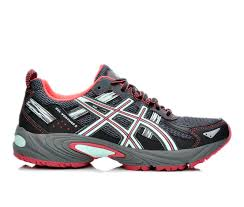 Women's Asics Gel Venture 5 Running Shoes Carbon/Pink/Bay ... H20bk 9053 Asics Men Gel Lyte 3 Total Eclipse Blacktotal Coupon Code Asics Rocket 7 Indoor Court Shoes White Martins Florence Al Coupon Promo Code Runtastic Pro Walmart New List Of Mobile Coupons And Printable Codes Sports Authority August 2019 Up To 25 Off Netball Uk On Twitter Get An Extra 10 Off All Polo In Store Big Gellethal Mp 6 Hockey Blue Wommens Womens Gelflashpoint Voeyball France Nike Asics Gel Lyte 64ac7 7ab2f