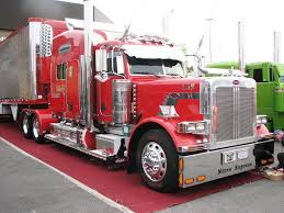 The World's Best Photos Of Truck And W900a - Flickr Hive Mind 2012 Peterbilt 579 Review Gallery Top Speed Louisville Kentucky Usa March 30 2016 Stock Photo 8423404 Mecum Auction Is At The Expo Center Sept 2123 Material Handling Equipment Ky Cardinal Carryor Sabic Launches Roof Fairing Concept Midamerica Trucking Show Shopping In America Power Torque Magazine This Acela Monterra A 66 Service Truck With Battlefield North American Commercial Vehicle Atlanta 2017 The Mats 2018 Icy Red Heading To Truck Parting Shots From Show Ordrive Owner