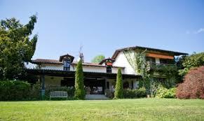 chambre d hote sare pays basque maison avec chambres d hôtes restaurant gastronomique à sare