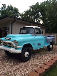 1957 GMC Napco 100 | Napco 4x4's | Pinterest | GMC Trucks, Trucks ... 1957 Gmc 150 Pickup Truck Pictures 1955 To 1959 Chevrolet Trucks Raingear Wiper Systems 12 Ton S57 Anaheim 2013 Gmc Coe Cabover Ratrod Gasser Car Hauler 1956 Chevy Filegmc Suburban Palomino 100 Show Truck Rsidefront 4x4 For Sale 83735 Mcg Build Update 02 Ultra Motsports Llc Happy 100th Gmcs Ctennial Trend Hemmings Find Of The Day Napco Panel Daily Pickup 112 With Dump Bed Big Trucks Bed