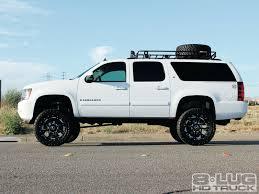 100 8 Lug Hd Truck Chevy Silverado Roof Rack Lovequilts