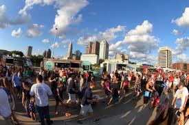100 Columbus Food Truck Festival The