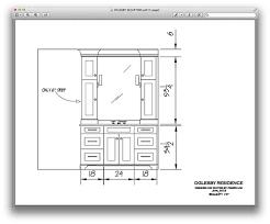 Lofty Idea 7 X 8 Bathroom Designs Help With 7X8 Layout