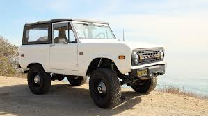 1968 ICON Bronco Is Simply The Best Of The Best - Ford-Trucks.com Icon Alloys Launches New Six Speed Wheels Medium Duty Work Truck Icon 1965 Ford Crew Cab Reformer 2017 Sema Show Youtube 4x4s 2014 Trucks Sponsored By Dr Beasleys Icon Set Stock Vector Soleilc 40366133 052016 F250 F350 4wd 25 Stage 1 Lift Kit 62500 Ownerops Can Get 3000 Rebate On Kenworth 900 Ordrive Delivery Trucks Flat Royalty Free Image Offroad Perfection With The Bronco Drivgline Bangshiftcom The Of All Quagmire Is For Sale Buy This Video Tour Garage Is Car Porn At Its Garbage Truck 24320 Icons And Png Backgrounds Chevrolet Web