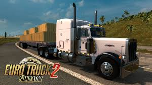 Euro Truck Simulator 2: Peterbilt 379 550 3406E CAT - Quick Trip ... Volvo Truck Fancing Trucks Usa Oversize Trucking Permits Trucking For Heavy Haul Or Oversize May Company Early Logging Truck On A Foreanaft Road Campbell River Museum 2017 Solar Eclipse Drivers Want To Avoid The Traffic Petioners Collecting Signatures Recall Gov Kate Brown Brigtravels Live Biggs Junction Oregon Kennewick Washington Over 100 Truckers Parade Honor Log Crash Victim Ktvz Cotc_pano_1201802231116 Commercial Carrier Journal Driver Job Application Online Roehl Transport Roehljobs Accident Lawyer Seattle Law Pllc