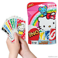 Uno Decks by 59 Best Uno Images On Pinterest Playing Cards Birthday Ideas