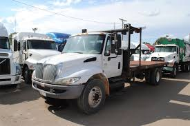 International Flatbed Trucks In Tennessee For Sale ▷ Used Trucks ... 2004 Intl 4300 16 Flatbed Truck For Sale Youtube Med Heavy Trucks For Sale Intertional Trucks In Tennessee For Used Bucket Reliable Bts Equipment 1970 Gmc 13 Ton Flatbed In Pa Used 2013 Freightliner M2106 Truck New Mitsubishi Fuso 7c15 Httputoleinfosaleusflatbed 1977 Chevrolet C65 Flatbed Truck Item Dc53 Sold Octob Ford Georgia On Maun Motors Self Drive Flat Bed Van Hire From