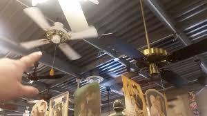 Mickey Mouse Ceiling Fan Blades by Fanimation Fan Museum Work In Progress Ceiling Fan Updates Part 2