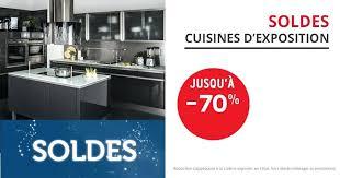 ikea solde cuisine soldes cuisine ikea 2014 photos de design d intérieur et