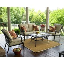 Grand Resort Patio Chairs by 97 Best Patio Furniture Images On Pinterest Toss Pillows Tossed